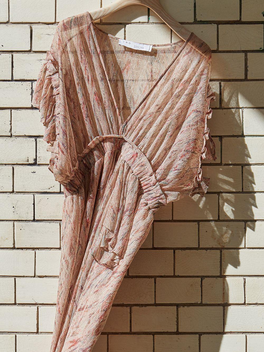 Kleid von Iro