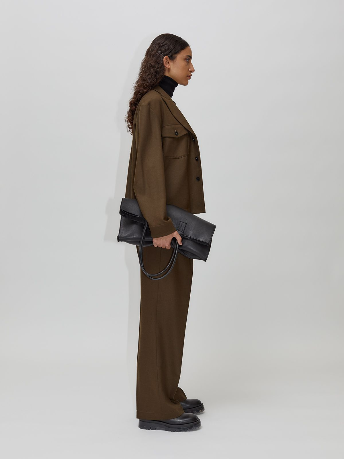 Moderne Kombis - Anzug neu interpretiert