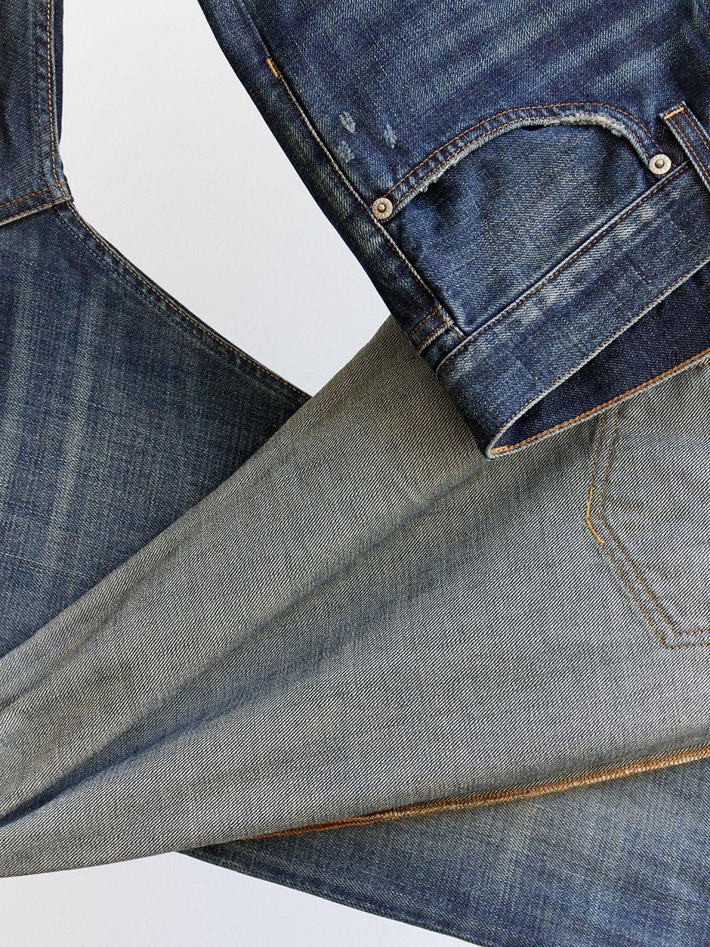 Jeans von Department 5