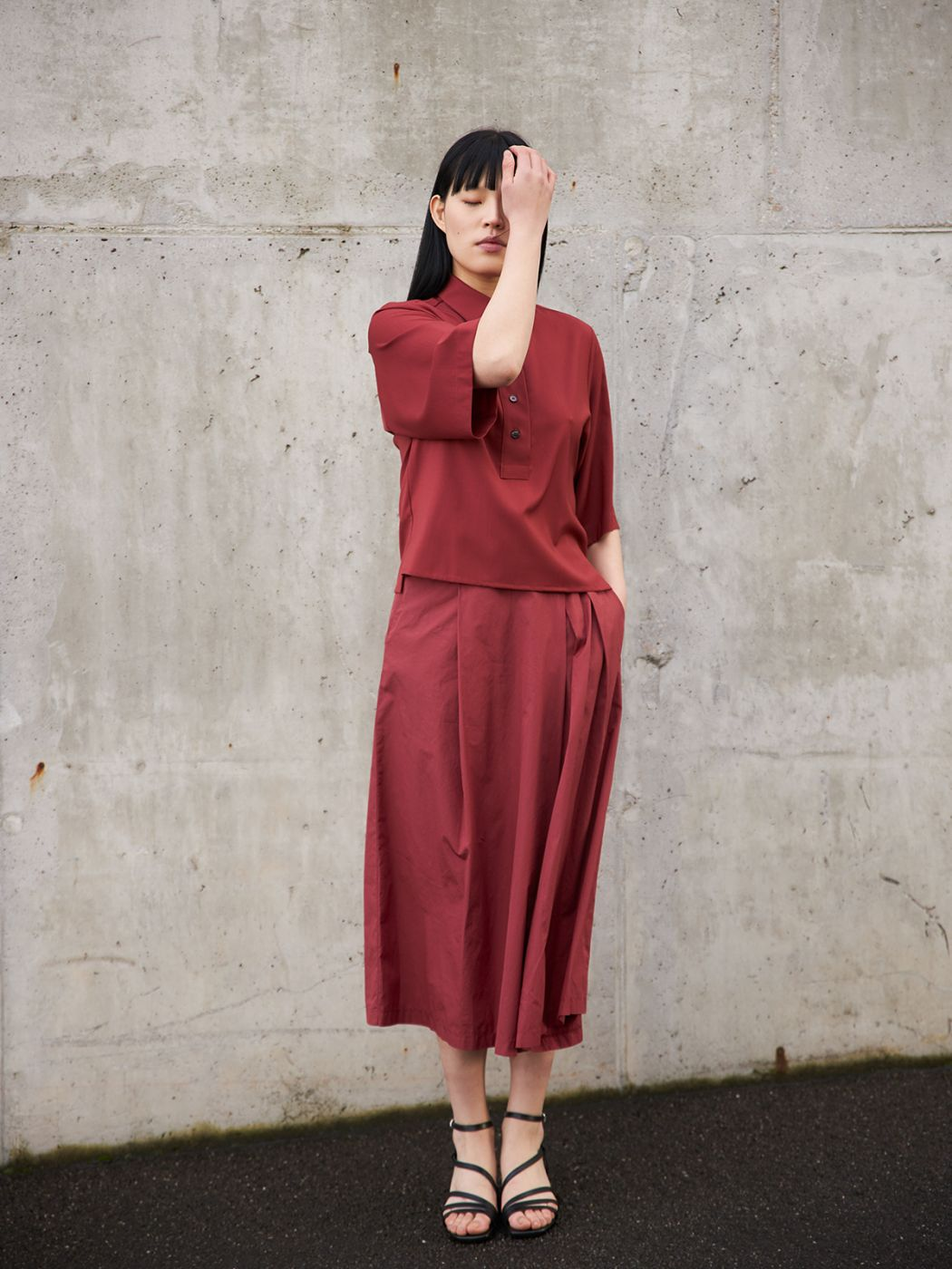 Eine Auswahl unserer schönsten Röcke